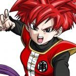 Videos de Goku - Xenoverse