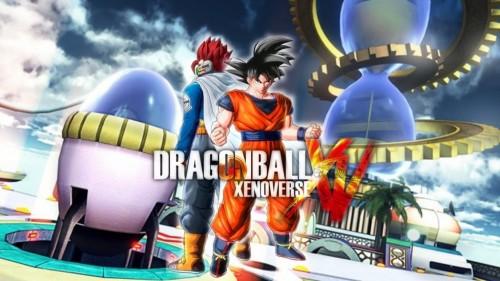 dragonball-xenoverse-goku-1