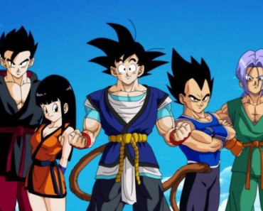 videos de dragon ball super