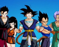 videos-dragon-ball-super-facebook